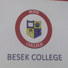 Besek College, Germiston